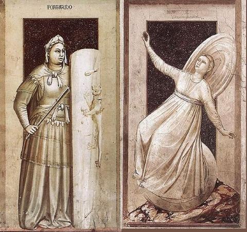 Giotto_-_Scrovegni_2