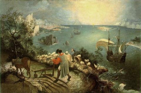 Bruegel,_Pieter_de_Oude_1558