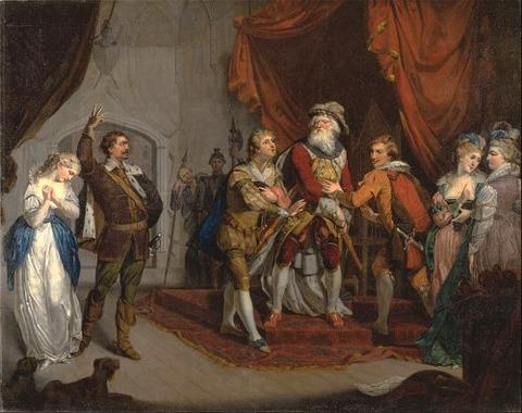 Unknown  1770