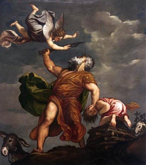 sacrifice-of-isaac-1544_Titian