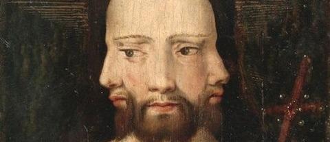 1500, Netherlandish School -