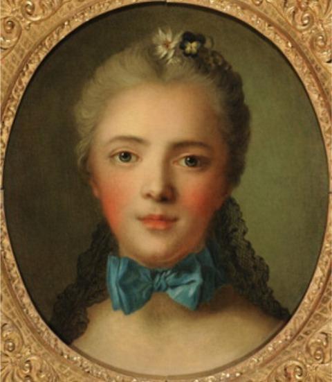 フランス絵画