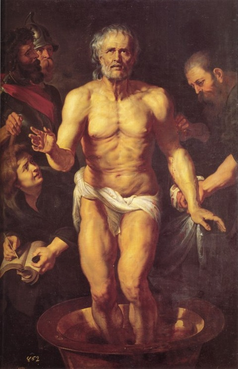 1615 - Peter Paul Rubens