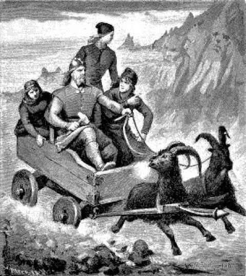 Ilustración de 1893