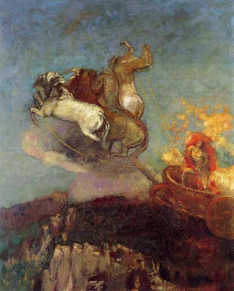 apollo-s-chariot-1907