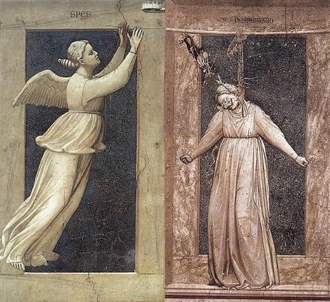 Giotto_-_Scrovegni_7