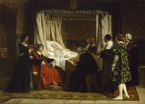 1864  Rosales Gallina, Eduardo