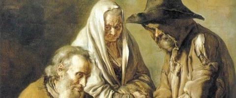 Giacomo CERUTI  1736 -