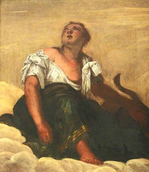 Paolo Veronese (1528–1588) (after)