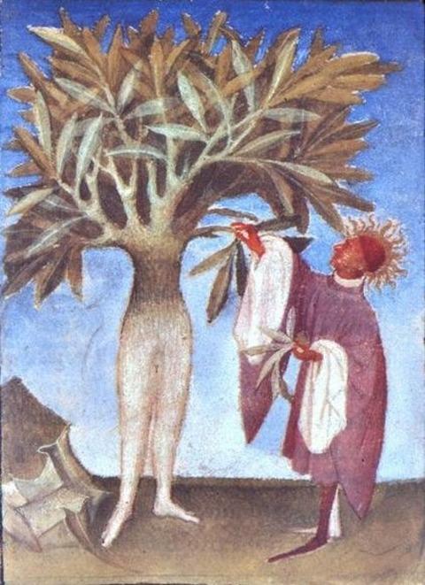 christine de pisan 1406-08