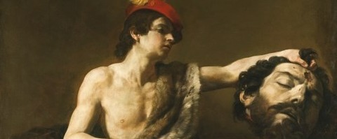 David_with_the_Head_of_Goliath_Guido_Reni - コピー