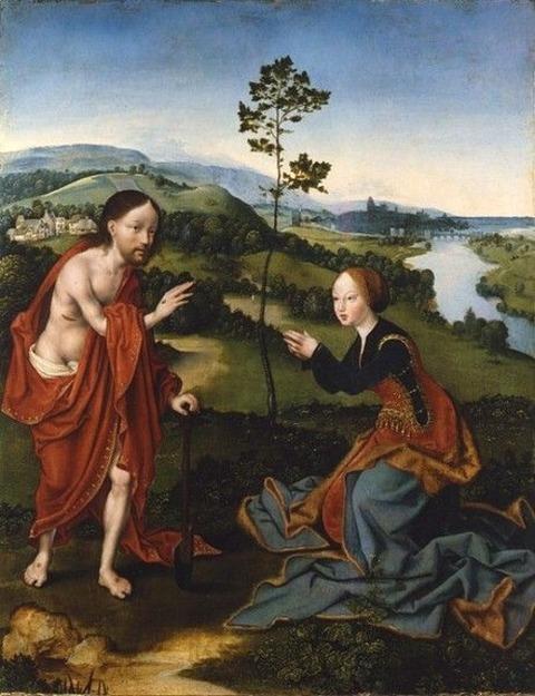 1515-20, Aachen, Suermondt-Ludwig-Museum