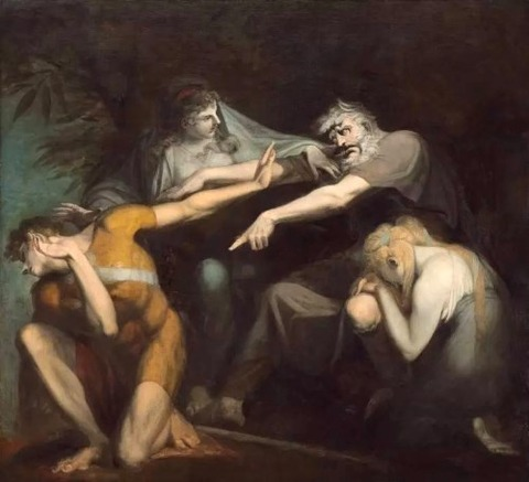 henry-fuseli-oedipus-cursing-his-son-polynices-1786