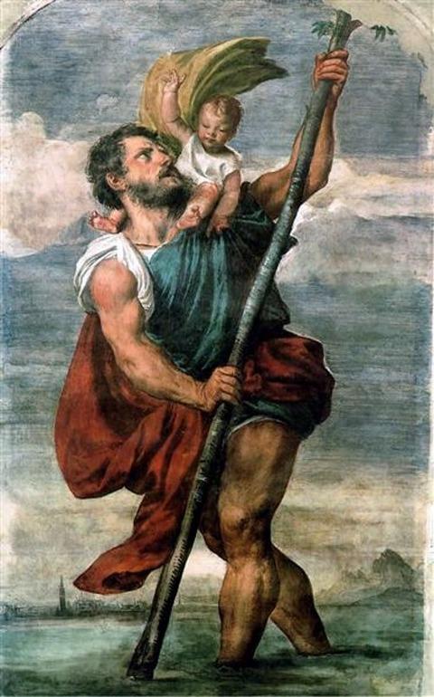 saint-christopher-1524_Titian