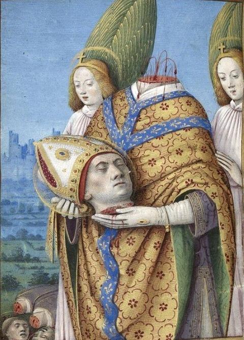 1475-1500