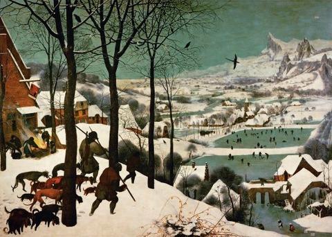 Bruegel1 - コピー