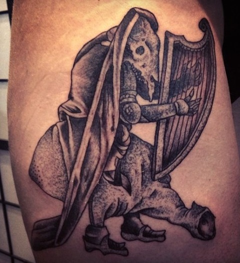 bosch tattoo13