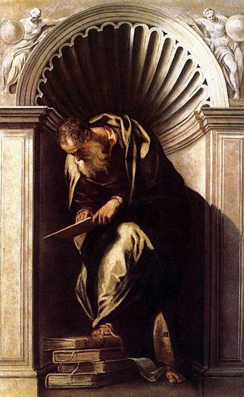 Paolo Veronese 1560