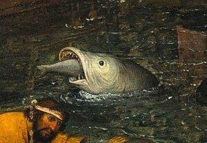 Pieter_Brueghel_the_Elder_-_The_Dutch_Proverbs_3