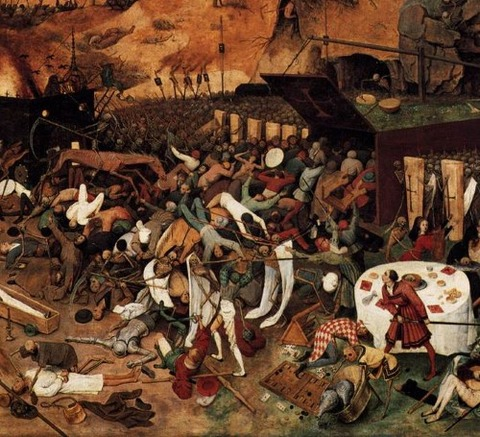 Pieter-Bruegel-the-Elder-The-Triumph-of-Death