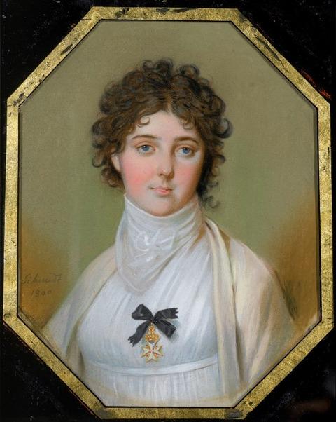 Schmidt, Johann Heinrich