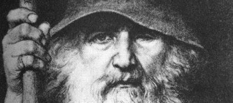Georg von Rosen (1886) -