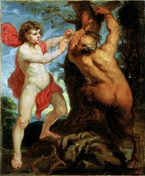 apollo-marsyas_peter-paul-rubens_17