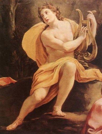 シモン・ヴーエ 1635-40