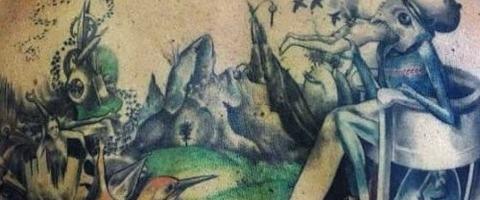 boch tattoo9