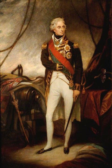 William Beechey (1753–1839)