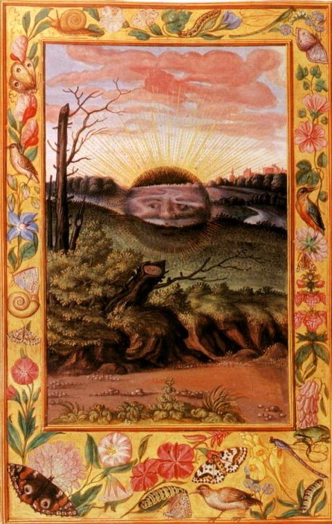 Splendor Solis 11