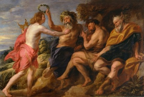 jacob jordaens 1636-38