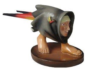 hieronymus-bosch-figurine-sculpture-creature-headfooter