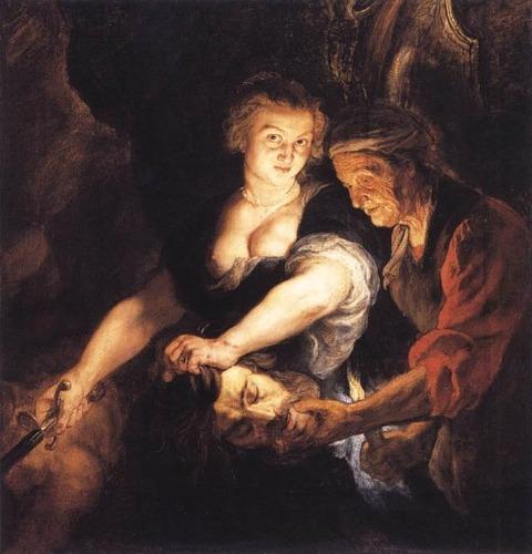 judith-1616-peter-paul-rubens