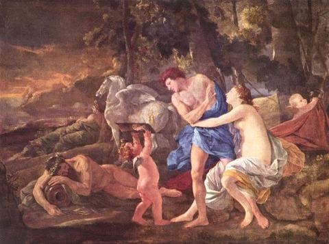 Nicolas_Poussin  1630