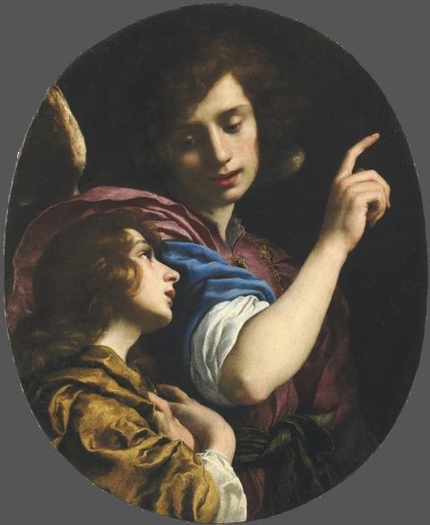 Carlo Dolci 17 1