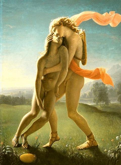 ジャン・ブロック  1801