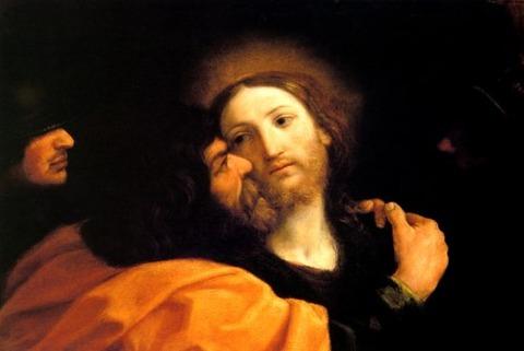 Guido Reni, 1575 – 1642