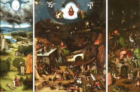 Lucas Cranach the Elder (1472–1553)