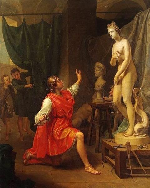 1784   Laurent Pecheux