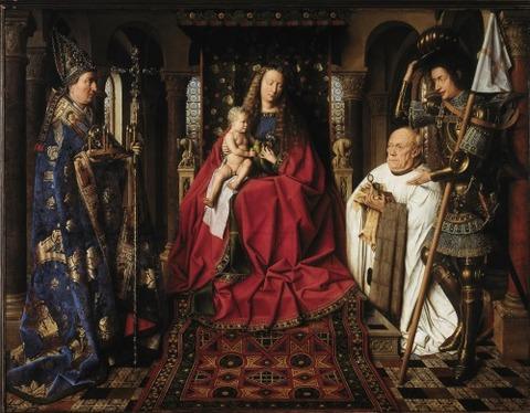 Jan_van_Eyck3