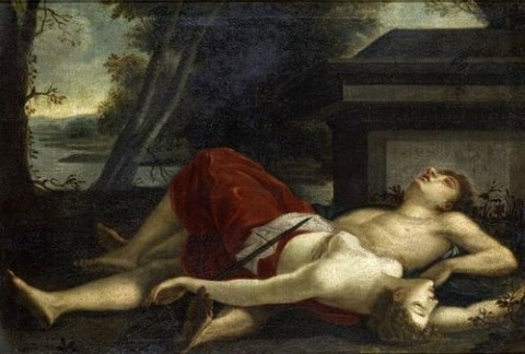 Arango, Jose Maria; 1790-1835