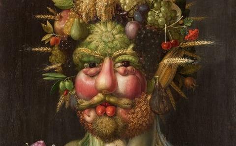 Giuseppe_Arcimboldo_-_Rudolf_II_of_Habsburg_as_Vertumnus (2)