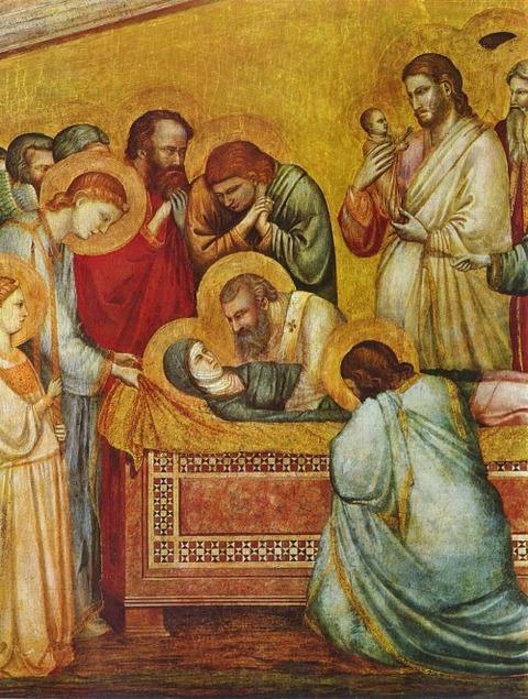 Giotto_di_Bondone 1315-1320