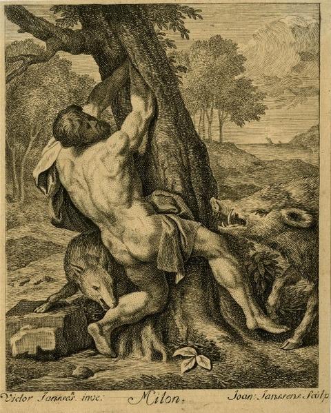 Janssens  1700-