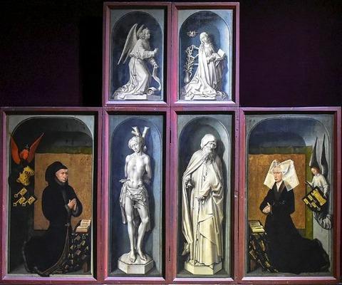 Rogier_van_der_Weyden