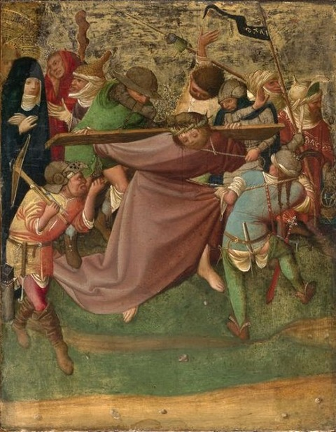 1420-25