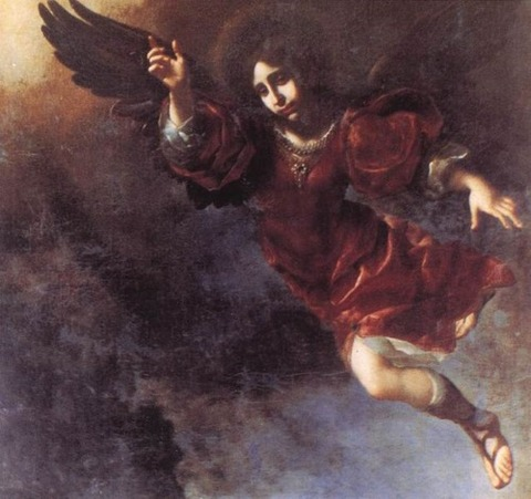 Carlo_Dolci_The_Guardian_Angel