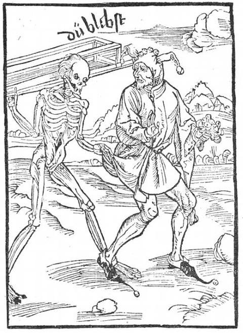 t Dürer