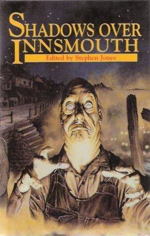 shadow over innsmouth--reddit